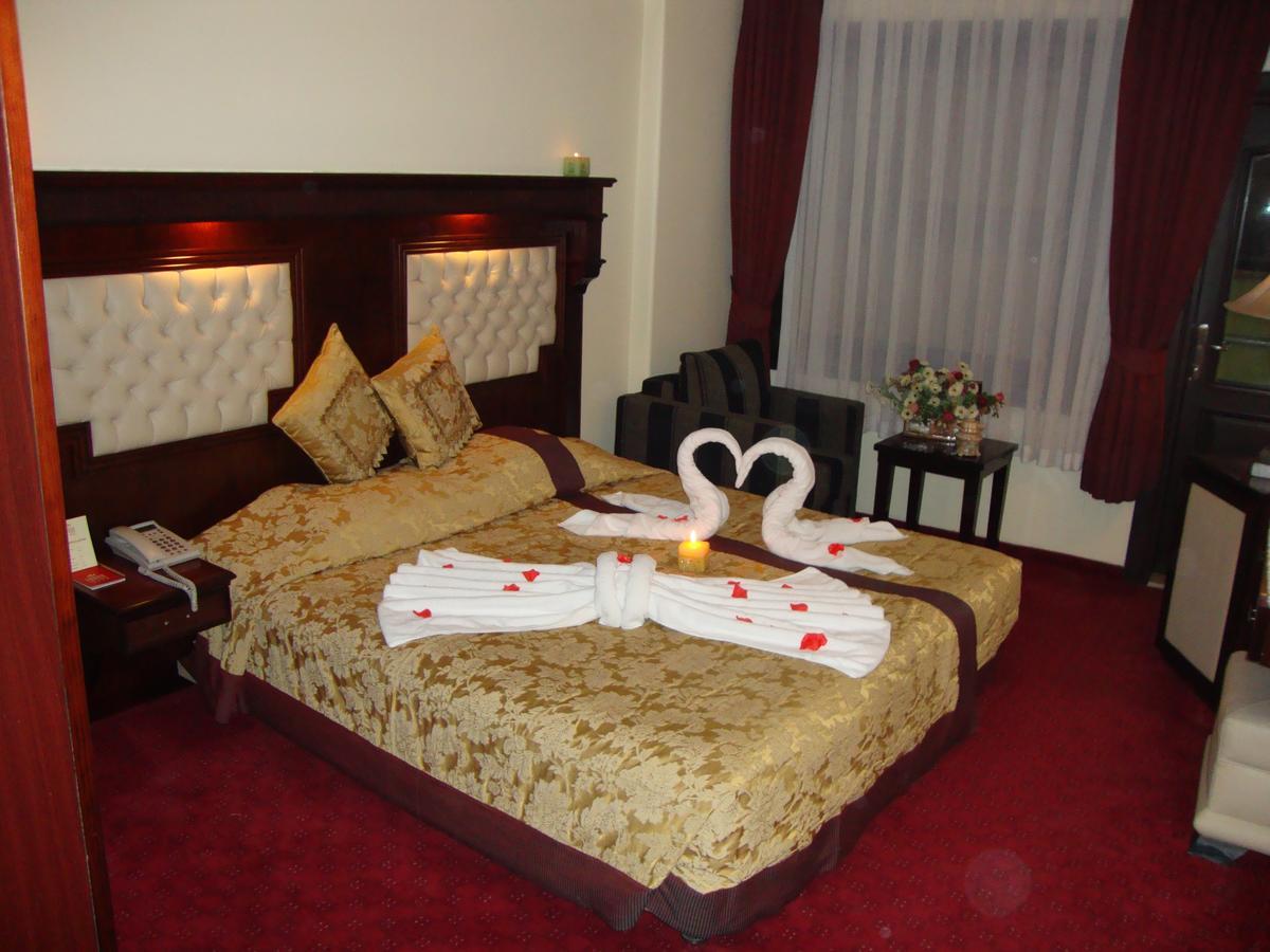 Funda Hotel2