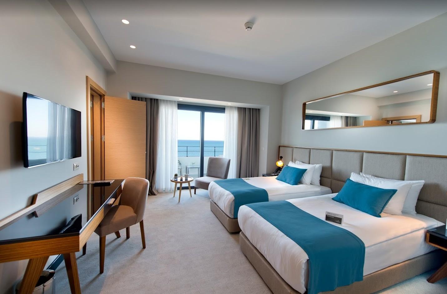 Ramada Plaza Hotel & Spa2