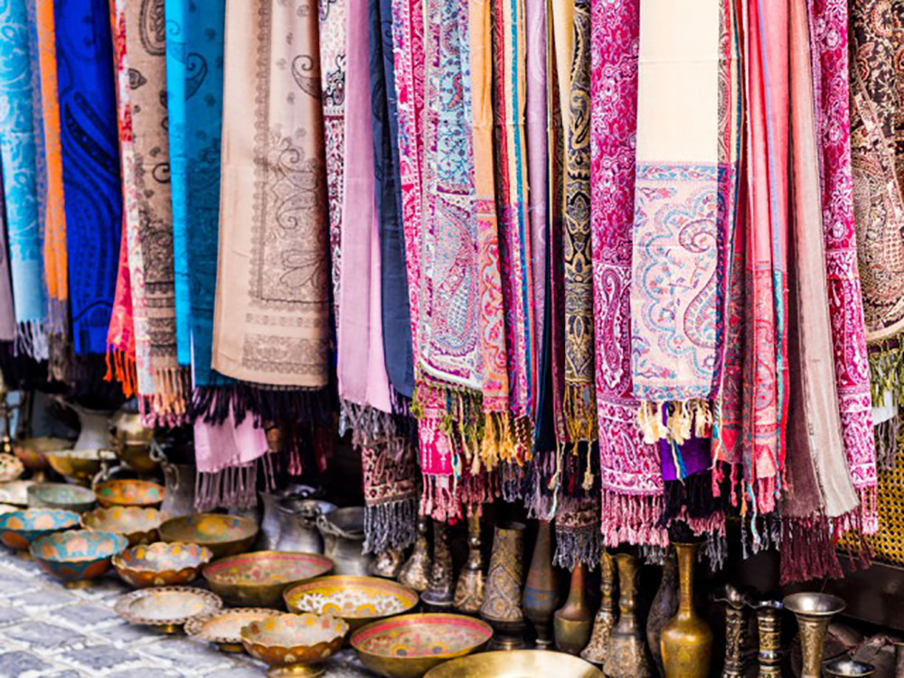 1afc6e60-514b-4203-ac93-16d0b2964d94 راهنمای خرید سوغات در باکو