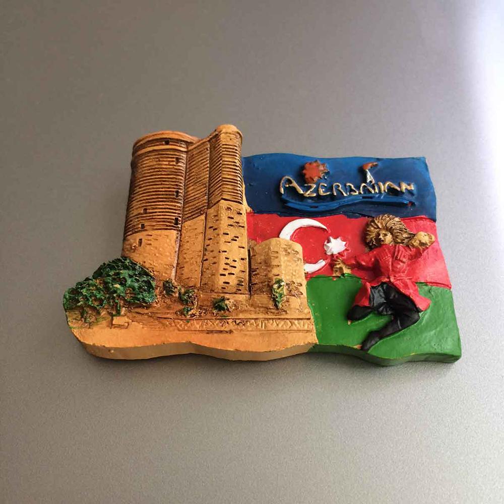 IMG_7968 راهنمای خرید سوغات در باکو