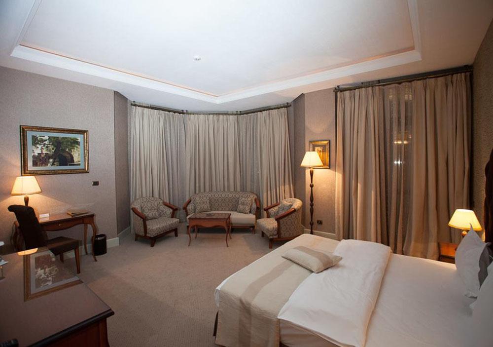 Staybridge Suites Baku2