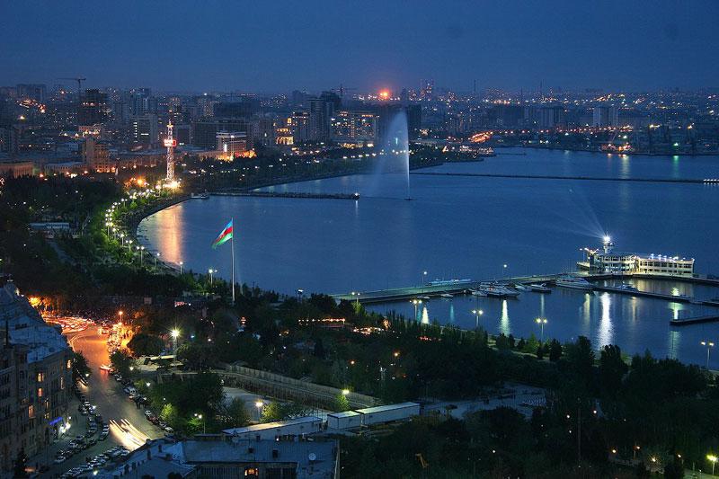 17b6211b-cb01-4353-93b1-c5348992367b راهنمای سفر به باکو