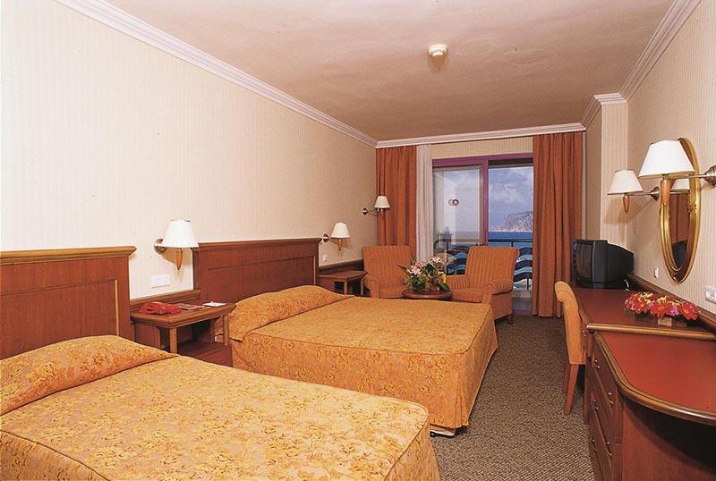 Grand Troyka Hotel2