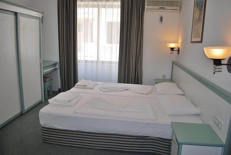Sifalar Apart Hotel2