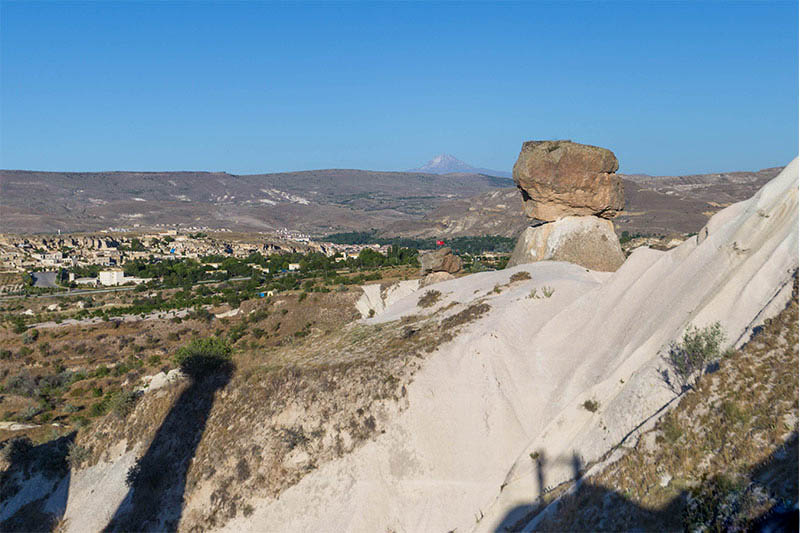 614a2f2f-d8c0-4eae-8bc7-df8a416346d1 صخره های سه زیبا در کاپادوکیا