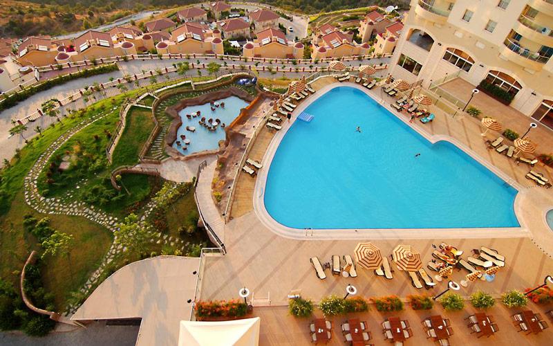 Goldcity Hotel2