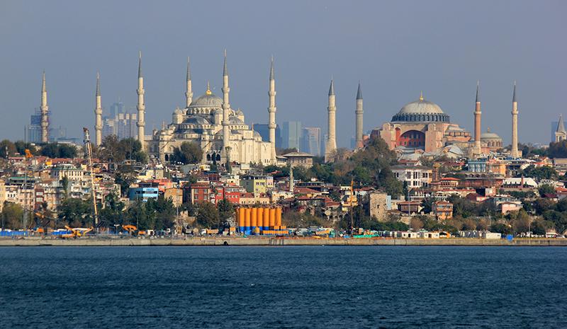 Istanbul-Wikimedia