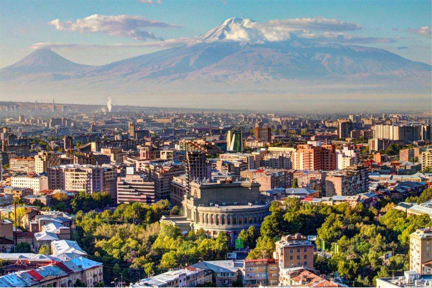 ارمنستان 4