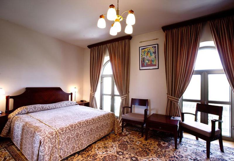 هتل لاتار کمپلکس2