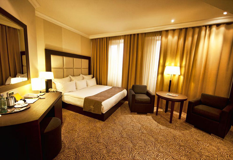 هتل نشنال2