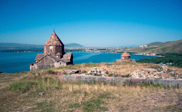 lake-sevan-