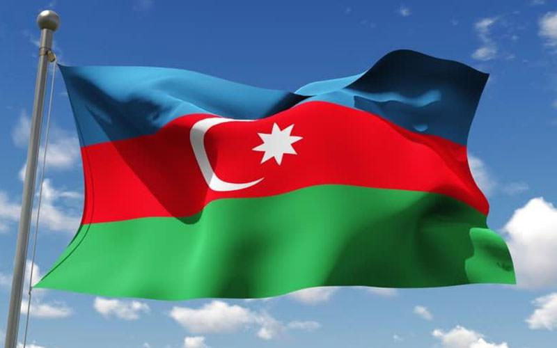 -روز-استقلال جشنواره های دیدنی باکو