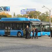 -و-نقل-عمومی-در-گرجستان-180x180 تور زمینی گرجستان
