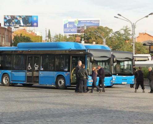 حمل-و-نقل-عمومی-در-گرجستان
