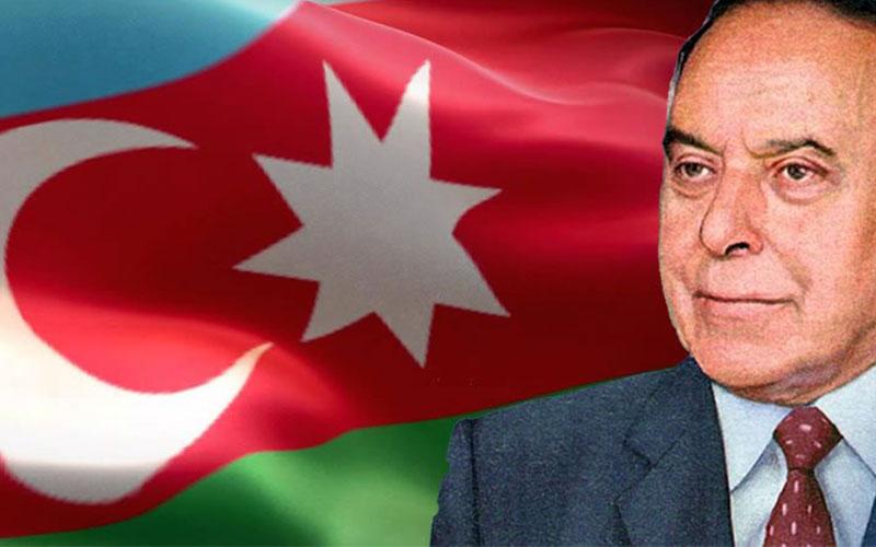 -ملی-نجات-مردم-آذربایجان جشنواره های دیدنی باکو