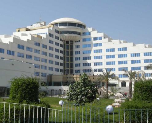 هتل-ارم