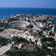 Side-Antalya