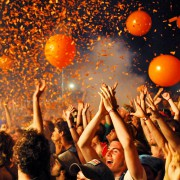 festival-music