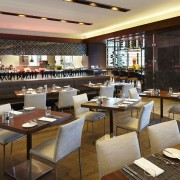 restaurant_1280x960-180x180 تور زمینی گرجستان