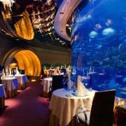 al-mahara-restaurant-dubai-180x180 تور دبی