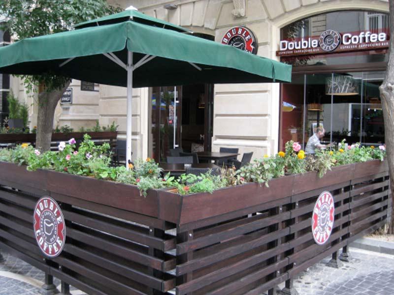 -دوبل-Double-Coffee بهترین کافی شاپ های باکو