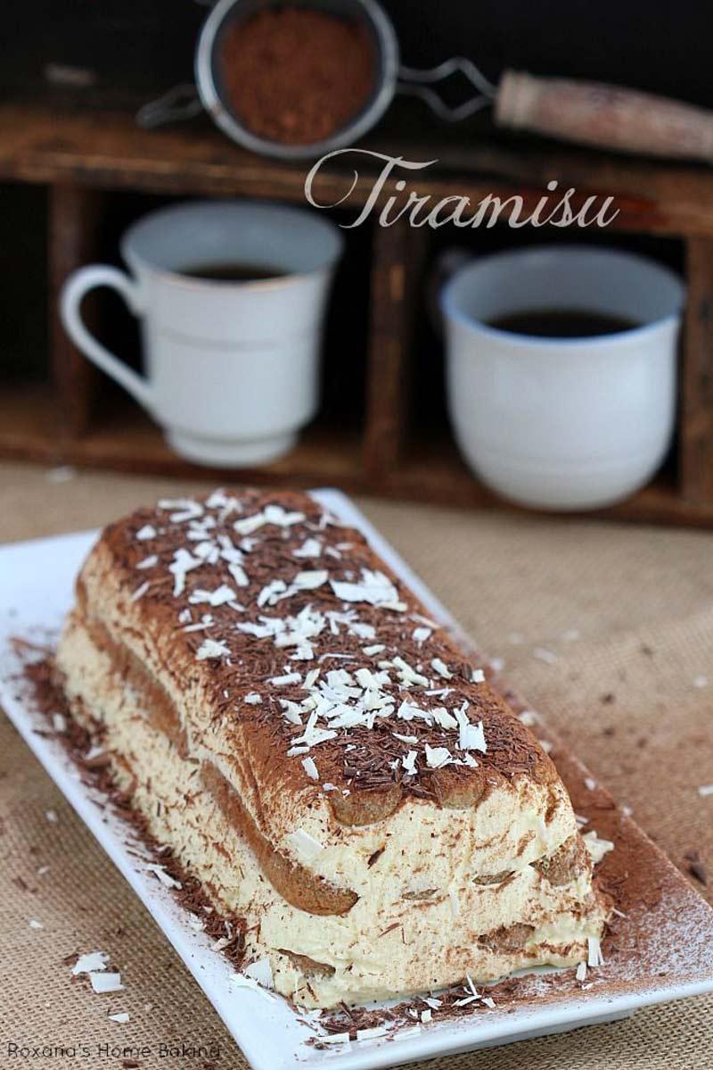-هنر-ترامیسو-Tiramisu-Coffee-Art بهترین کافی شاپ های باکو
